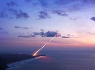 步步進逼 美欲在日部署新型反導雷達監控中俄