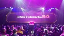 CheckPoint發表第六代網路安全構想 提出奈米安全策略