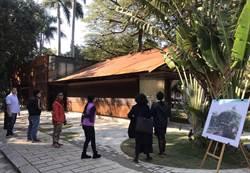 竹市首座免治馬桶公廁啟用全國首例