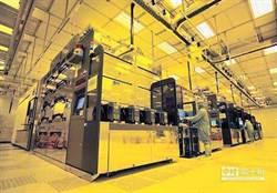 無懼大客戶聯手砍單 台積電7奈米將強勢爆發?