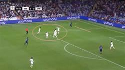 亞洲盃》忙著跟裁判抱怨 伊朗負日爭冠夢碎