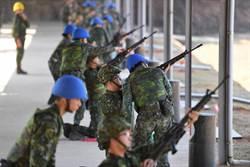 虛驚一場!陸軍遺失20枚步槍彈 在營區兵舍找到了