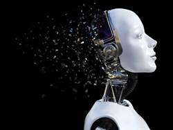 玩這個人類慘輸AI 史蒂芬霍金預言成真?