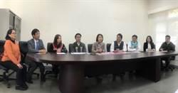 竹市香山海水川溪遭汙染案 民進黨團要求嚴懲
