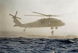 美國下一仗在南海? 美海軍研擬奪佔陸屬島礁