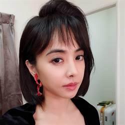蔡依林新MV《腦公》 致敬龍蝦裝背後有典故