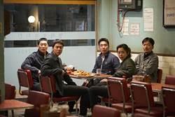 刷新《與神同行》單日紀錄!韓國影帝帶性感女星轉行賣雞