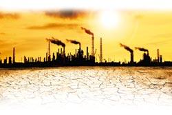 陸工業利潤承壓 連2月負成長
