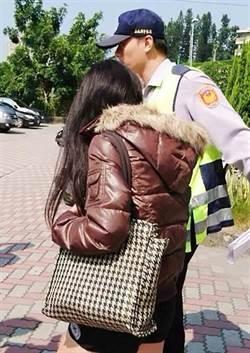 恐怖爸媽打死兒子勒死女兒 檢察官怒求重刑