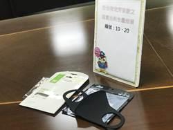 影》消保处抽验防PM2.5口罩 近7成品质不合格