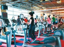 健康意識抬頭 休閒運動產業熱度不退