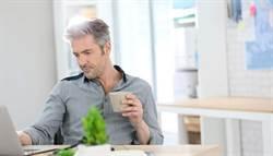 為健康著想 40歲以上每週工作3天就夠了