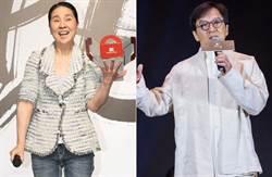 愛妻林鳳嬌66歲生日 成龍罕見「這樣」公開示愛