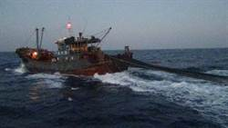 帶豬肉越界捕魚 陸船遭重罰240萬