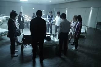 鬼才導演堤幸彥操刀《十二個想死的少年》12名人氣偶像同台飆戲