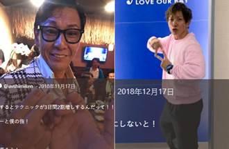 【慾海專欄】AV男優的「勤奮秘辛」
