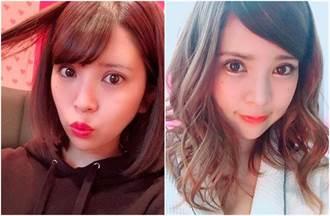 星二代拍AV下海賣淫 54歲粉絲享「特別服務」:很滿足