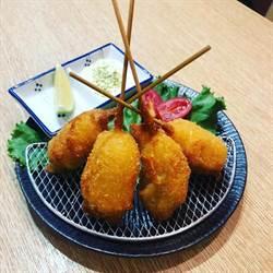 又一日本餐廳退出台灣市場  網哀嚎:別走啊