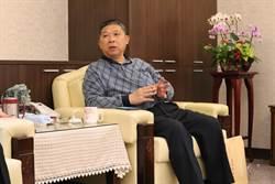 駁廢棄物當原料賣 賴進坤:水泥廠聲明證清白