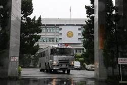 調查局辦國際貪瀆研習營 台積電與會