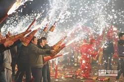 新年的由來是什麼?民國以前竟不叫春節