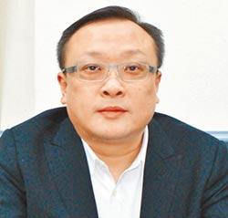 全國都市危險及老舊建築物加速重建協會理事長胡睿鈞 確保安全性 性能住宅擺第一