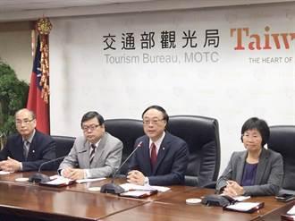 《產業》2020、2021年台灣燈會主辦縣市,花落台中、新竹市
