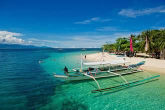 春節去那裡?隱世旅行就去菲律賓巴拉望,旅遊達人大推!