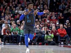 NBA》尼克即將買斷 火箭勇士搶要這兩人?