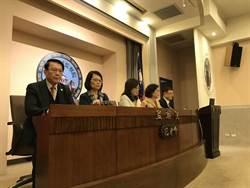獵雷艦採購違失 監委彈劾前海軍司令陳永康等4人