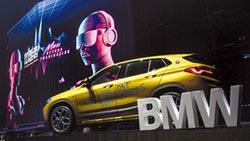 BMW攜KKBOX 共創音樂盛會