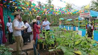 IFOAM亞洲有機青年論壇3月登場  新北開農路、發獎金