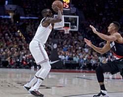 NBA》美媒:尼克有信心簽到杜蘭特