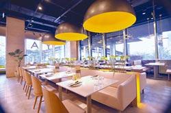 台 北 新 餐 廳-瓦城揮軍南洋菜系市場 新品牌YABI KITCHEN一手試吃報告