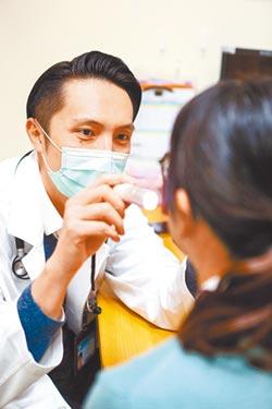 扶正氣、避邪氣 安度流感季