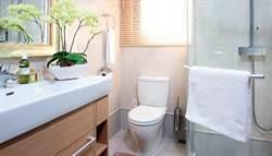 【大掃除迷思】浴室發霉、發臭...其實抽風機無用