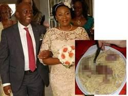 人妻刺死偷情夫 剁下生殖器煮「奶油雞麵」