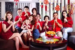 華人春節日期年年變 外媒憂衝擊全球貿易