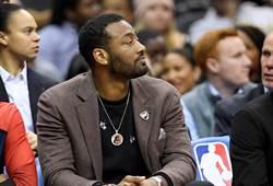 NBA》巫師主控沃爾動刀 預計休養1年