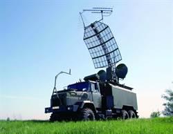 沾光?烏克蘭表示:烏製雷達幫助以色列摧毀俄國鎧甲防空系統