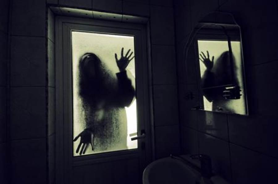 3個「半夜不該醒來時刻」 釣出超毛真實經歷(圖片取自/達志影像)