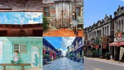 鹽水第一街!5條觀光客不知道的台南老街