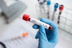 藥品又出包!傳陸免疫球蛋白 愛滋抗體呈陽性