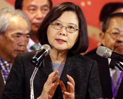 2020年大選 吳子嘉驚爆國民黨、民進黨危機