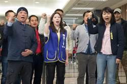 影》機師工會宣布:8日6點起華航三機場同步罷工