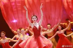 志玲姐姐輸了 央視春晚收視最高點落在「這3美」