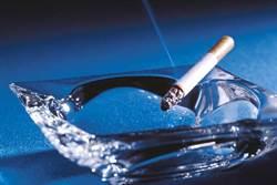 一百歲才能買菸! 夏威夷立法增加購菸年齡