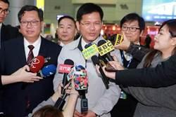 700機師挺罷工影響109航班 工會理事長:無限期抗爭