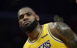 NBA》詹皇:球員想走不該被罵自私!