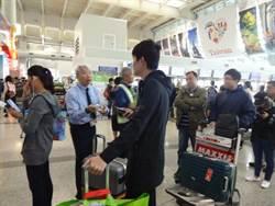 影》華航機師罷工「太自私」? 網友:地勤挨罵最可憐